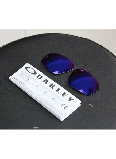 Oakley Oakley Field Jacket Prizm Road Lens 94020164 Naturel  Renkli